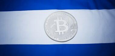 Here's a closer look at El Salvador's BTC decision