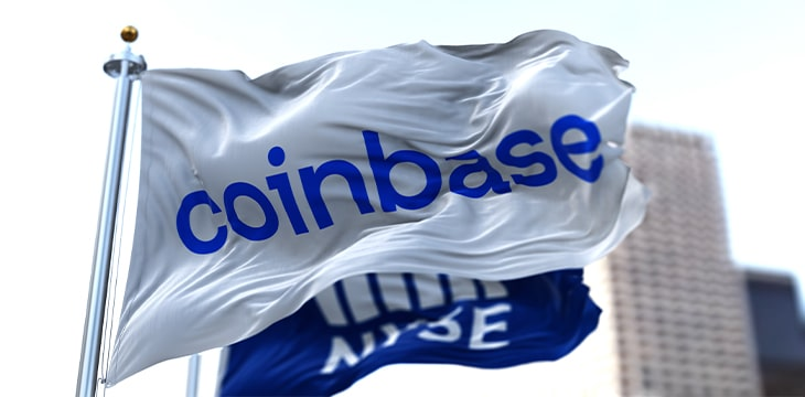 Is Coinbase doomed? YouTuber TechLead explains why