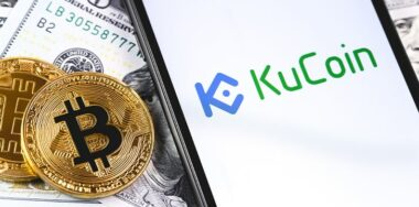 KuCoin falls victim to Canadian securities law clampdown