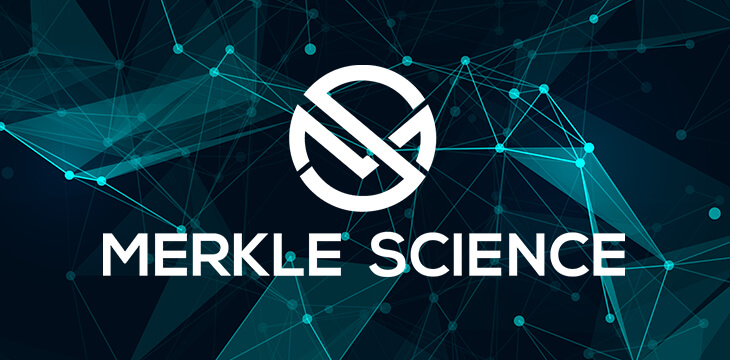 Merkle Science introduces Bitcoin SV support to predictive transaction monitoring and intelligence platform - CoinGeek