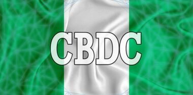 Nigeria CBDC already in development with plans for pilot testing in 2021: report