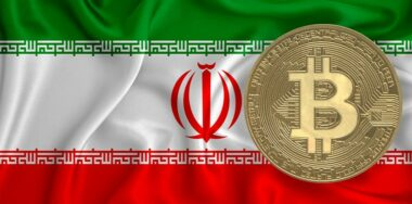 President of Iran calls for new laws for digital currency