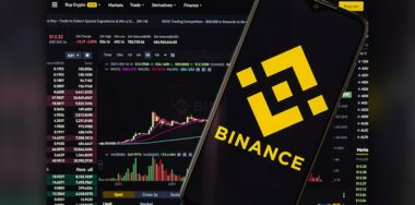 'Binance scam took everything,' says YouTuber TechLead