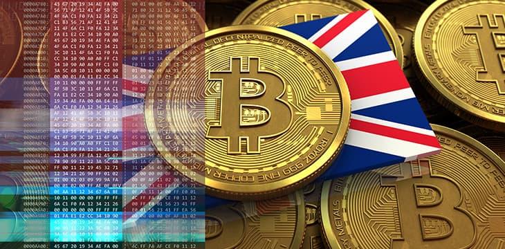 UK regulator extends registration deadline for digital currency firms to March 2022