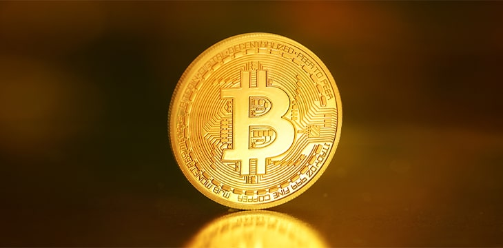 Why I believe in Bitcoin - CoinGeek