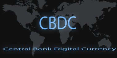 80 central banks looking at digital currencies: Christine Lagarde