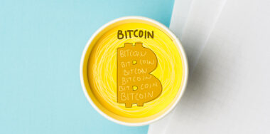 Are your Bitcoins really yours? Token recovery phase activated
