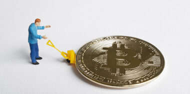 Bitcoin History Part 3: 'The Raspberry Revolt, Proof of Hat and Bitcoin Cash'