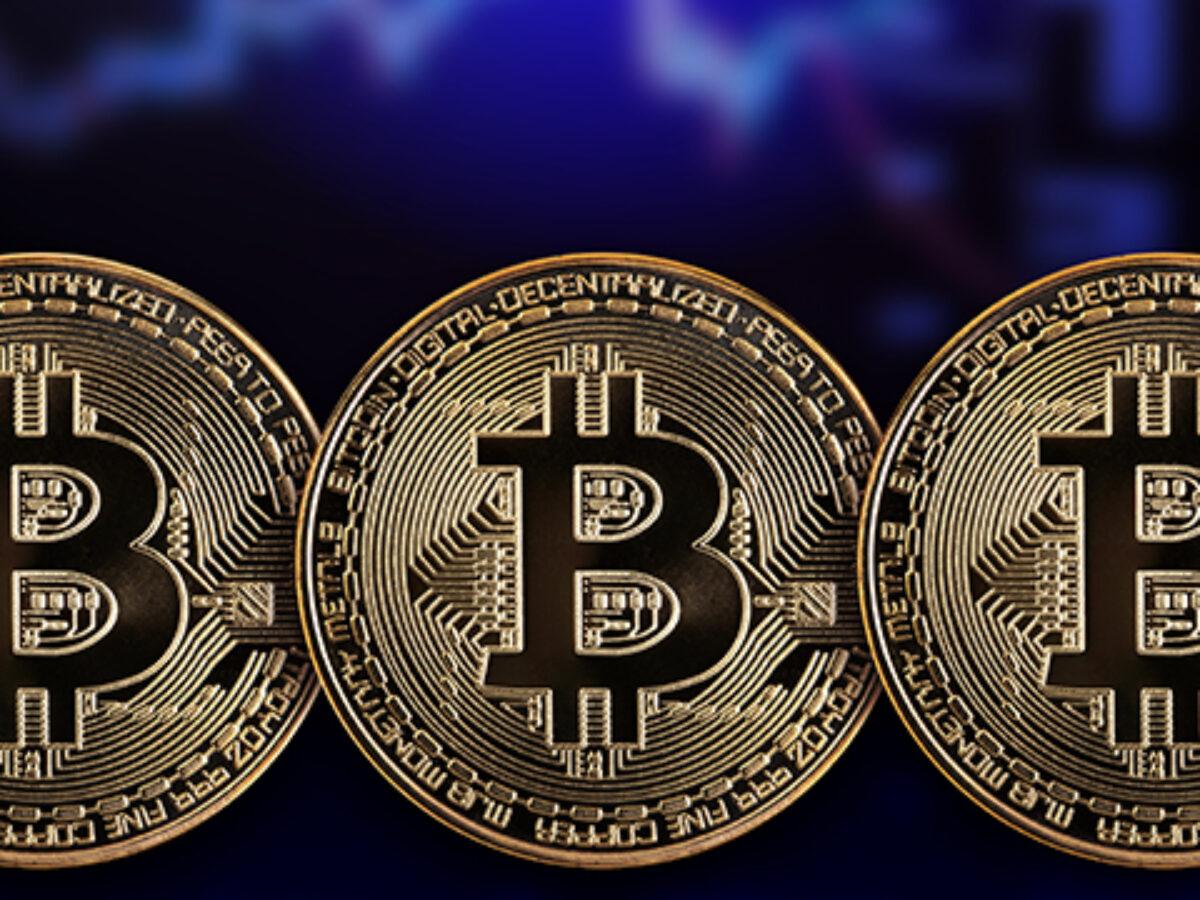CME Micro Bitcoin Futures
