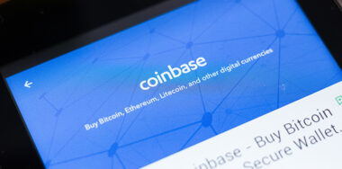 Coinbase listing the first act in an industry-wide exit strategy