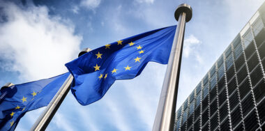 EU eyes new body for tackling digital currency money laundering