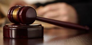 France appeals court upholds BTC-e Alexander Vinnik's 5-year jail sentence