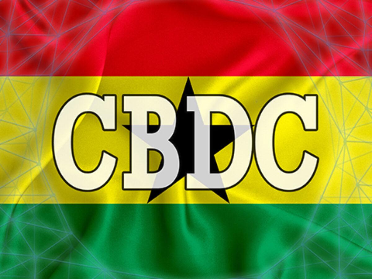 Ghana to start CBDC pilot in September as it seeks to reduce cash reliance  - CoinGeek