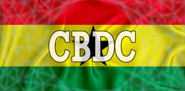Ghana to start CBDC pilot in September as it seeks to reduce cash reliance