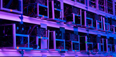 Iranian block reward miners ordered to stop all mining amid energy shortages