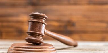 Texas court bans BTC platform PaxForex, imposes $374K penalty