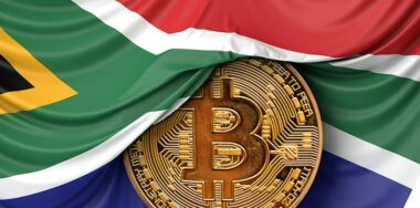 Africypt BTC scam: South Africa regulators, banks and exchanges play blame game
