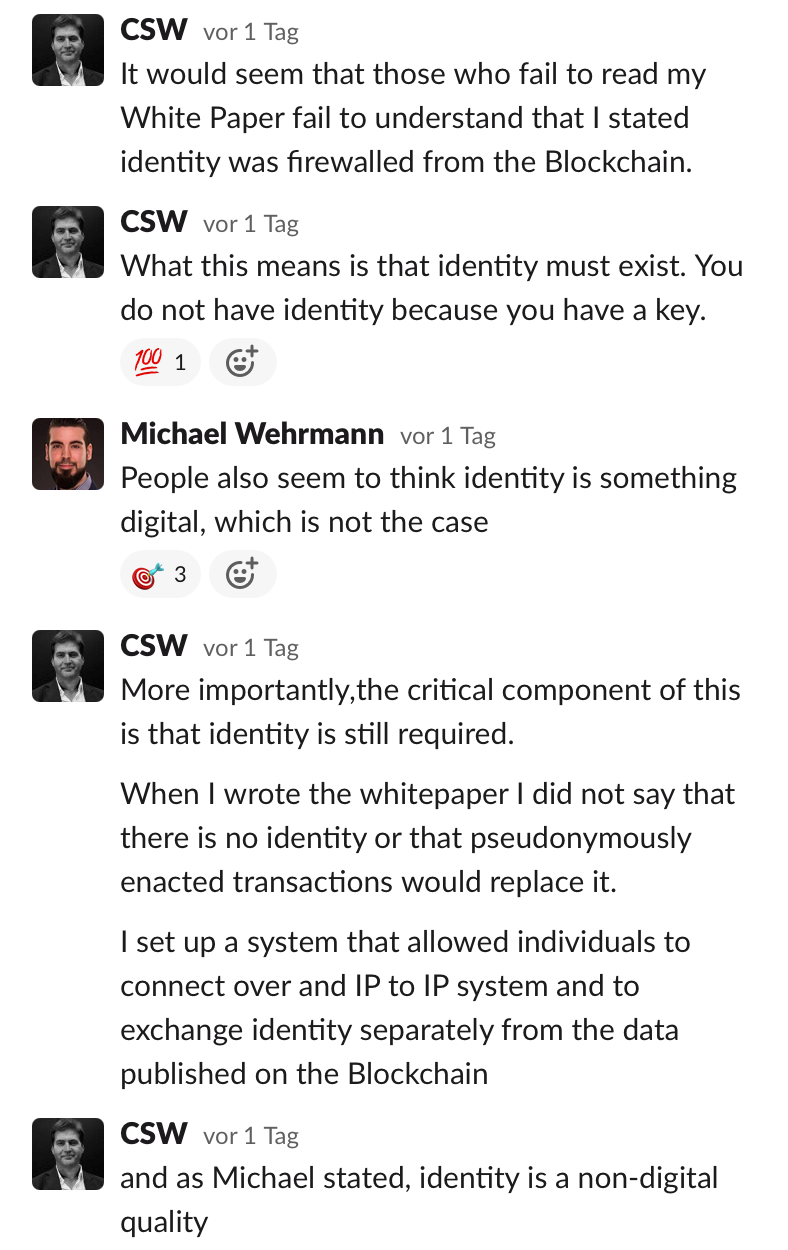 are-we-private-keys-bitcoin-and-identity_pic4