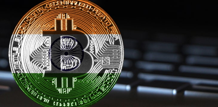 Binance-owned WazirX exchange in India faces probe over forex law violation
