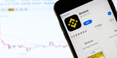Binance promises 'pivot' as its forced march towards compliance continues