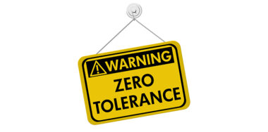Bitcoin Association promises zero tolerance for double-spend and reorg attacks