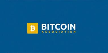 Bitcoin Association statement: Zero-tolerance for illegal attacks on the Bitcoin SV network