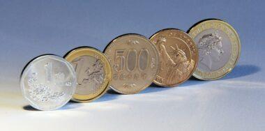 比特币系统或中央银行?Craig Wright谈三式记账法