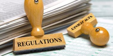 BlockFi gets 1 month reprieve from New Jersey regulators
