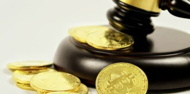 Brazilian police seize $33M in digital currency money laundering probe