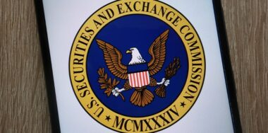 Coinschedule settlement 'missed opportunity' for SEC, 'disappointed' members say