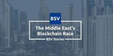 Don't miss the premiere of BSV Stories Episode 4 on July 13