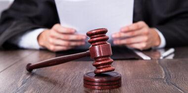 DROP token creators plead guilty to $1.8M ICO scam, settle with SEC