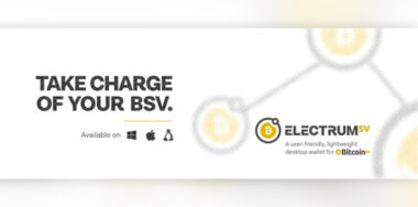 ElectrumSV prepares to support SPV and Paymail