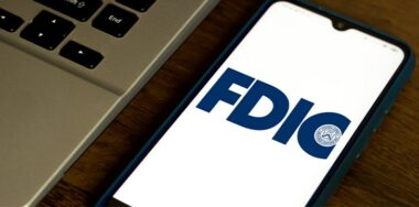 FDIC wants to learn more about digital assets