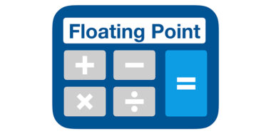 Floating point in sCrypt