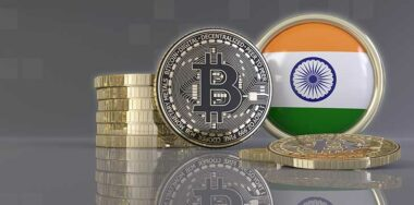 India taking first steps towards a digital rupee to fight 'private' virtual currencies