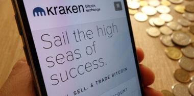 Kraken CEO Jesse Powell admits to Bank Fraud on Twitter?