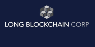 SEC charges 3 linked to Long Blockchain Corp insider trading