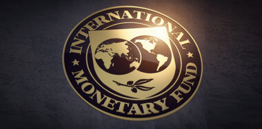 Making BTC national currency is a bad idea, IMF warns
