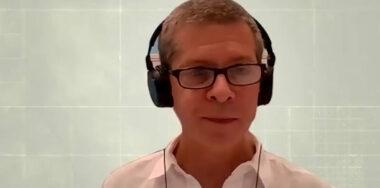 《不仅仅是货币》首播:Paul Rajchgod谈投资者为何押注于BSV
