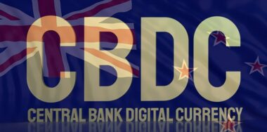 New Zealand to explore CBDC, integrating digital currencies and stablecoins