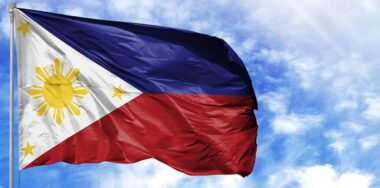 Philippine Stock Exchange wants to become a digital currency trading platform