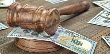 Robinhood Crypto to pay NY regulator $15M fine in anti-money laundering probe