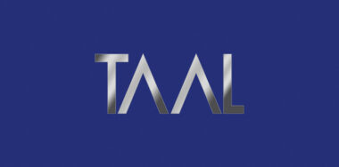 TAAL announces support of security of the Bitcoin SV blockchain