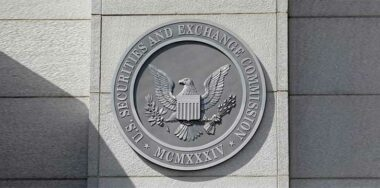 SEC crackdown targets ICO promoter Coinschedule