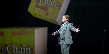 Wright v Cøbra: How Satoshi took back the Bitcoin white paper from BTC