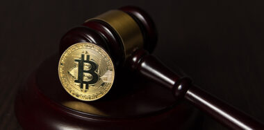 BTC trading scam suspects ordered to pay $1.75M in CFTC lawsuit