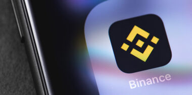 Binance latest: HSBC stops payments as Ripple execs gets court nod to obtain docs from exchange