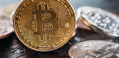 FinCEN's Michele Korver aims to crack down on digital currency crime