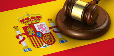 Huobi, Bybit among 12 unregistered digital currency firms in hot water with Spain regulators